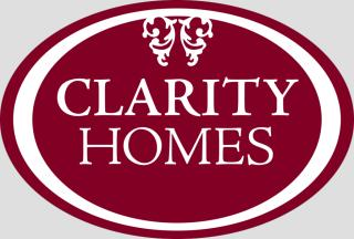 Parks of Aledo by Clarity Homes