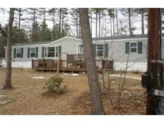 20 Night Rd, Thornton, NH 03285