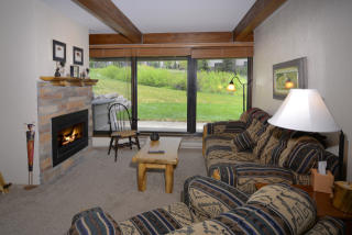 11 Hunter Hill Road, Crested Butte CO