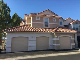 8555 West Russell Road #1012, Las Vegas NV