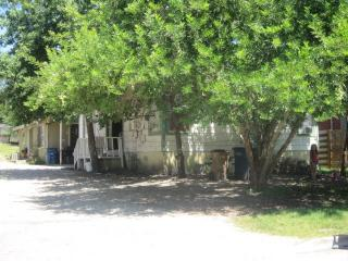 1211 Cometa Street, Austin TX