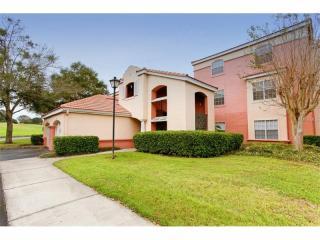 7300 Westpointe Boulevard #710, Orlando FL