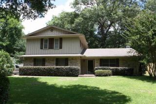2530 Preston Avenue, Tyler TX