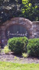 4402 Briarcreek Lane, Batavia OH