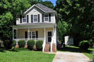 101 Marmalade Court, Holly Springs NC