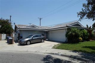 5302 Josie Avenue, Lakewood CA