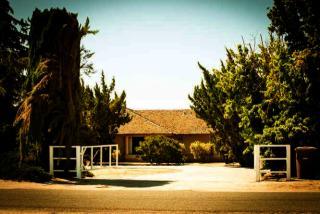 11911 West Central Avenue, Fresno CA