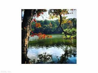5524 Arboretum Avenue, Virginia Beach VA