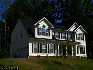 1360 Fairwood Dr, Huntingtown, MD 20639