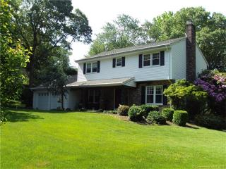 51 Lemont Road, Groton CT