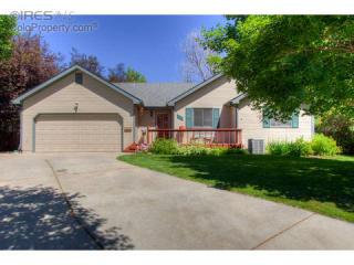 1363 West 6th Street, Loveland CO