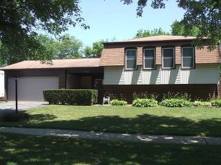 362 Sword Way, Bolingbrook IL
