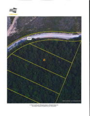 LOT 2 2 VALLEY VIEW Road, Pikeville TN