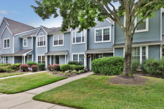 285 Elmwood Court, Howell NJ