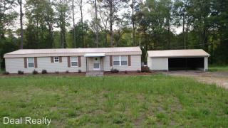 7905 Old Bunch Rd, Zebulon, NC 27597