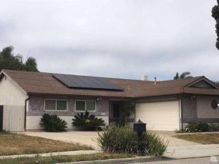 2941 Oarfish Lane, Oxnard CA