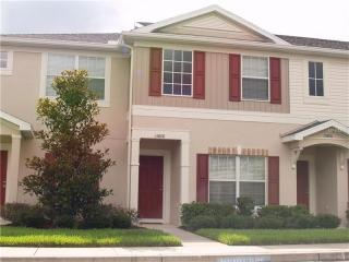 15808 Stable Run Dr, Spring Hill, FL 34610