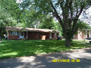 793 Riverside Drive, Greenwood IN