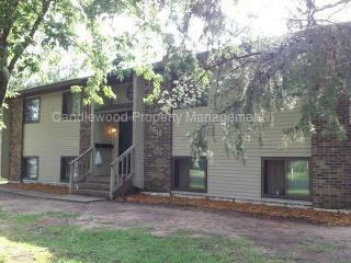 3511 Page Dr, Plover, WI 54467