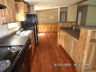 22 Blueberry Hill Park, Charlestown, NH 03603