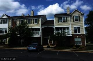 46880 Clarion Terrace #202, Sterling VA