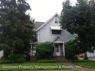 212 W 6th St #2, Auburn, IN 46706