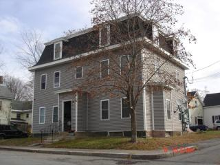 14 Forest St #2A, Ayer, MA 01432