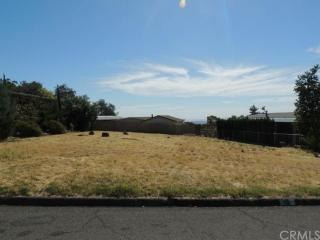16 Tarn Circle, Oroville CA