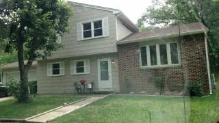 7008 Fernwood Avenue, Egg Harbor Township NJ