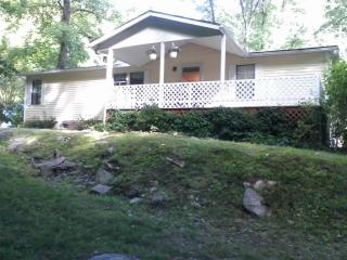 Address Not Disclosed, Bryson City, NC 28713