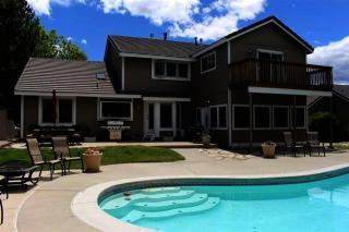 665 Meadow Vista Drive, Reno NV