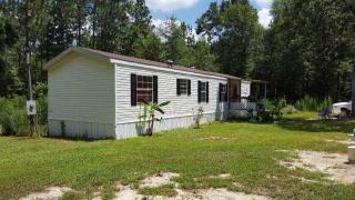239 Homer Ladner Road, Poplarville MS