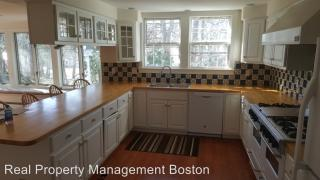 46 Old Colony Rd, Wellesley, MA 02481