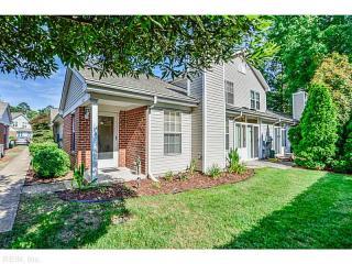 1425 Orchard Grove Drive, Chesapeake VA
