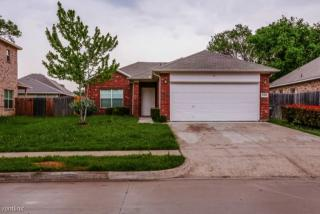 9309 Rhoni Ct, Fort Worth, TX 76140