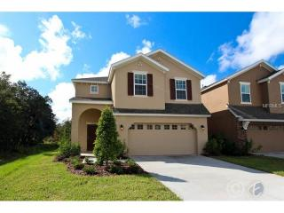 16127 Starling Crossing Dr, Lithia, FL 33547