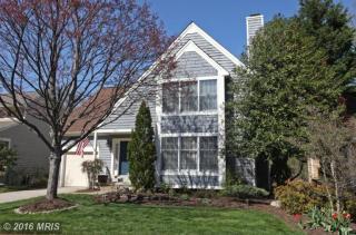 910 Berwick Drive, Annapolis MD