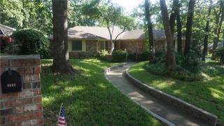 2804 Ridgewood Drive, Grapevine TX