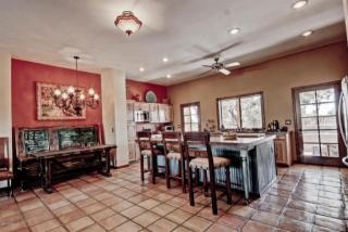 10653 E Sleepy Hollow Trl, Gold Canyon, AZ 85118