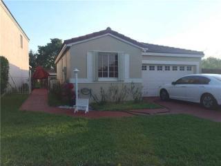 16820 Southwest 139th Place, Miami FL