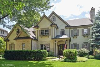 426 The Lane, Hinsdale IL