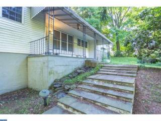199 Conchester Road, Glen Mills PA