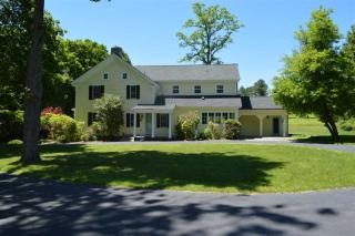 1061 County Route 13, Old Chatham NY