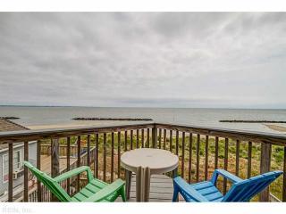 782 W Ocean View Avenue, Norfolk VA