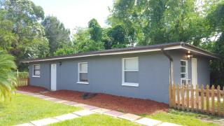 302 Louise Ave, Fort Myers, FL 33916