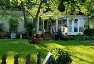 1634 Batts Neck Road, Stevensville MD