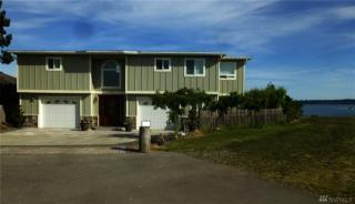 5585 Haida Way, Blaine WA