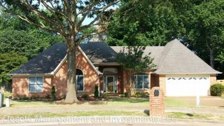 1031 Cotton Row Cv, Collierville, TN 38017