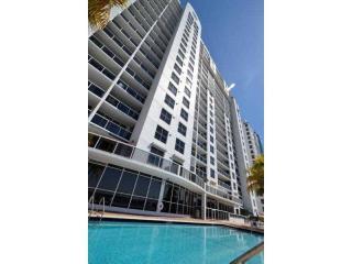 1900 Purdy Avenue #709, Miami Beach FL