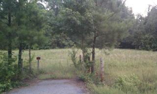 Plowshare Road, Carrollton GA